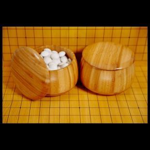 Bambusowe gosu.jpg