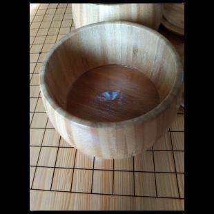 bamboo_gosu_go_game_bowls_photo_4.jpg