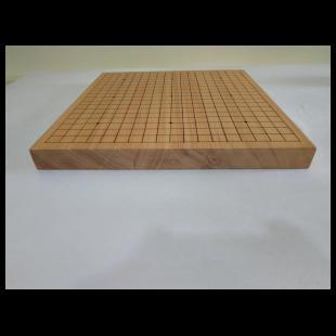 Plansza do gry w Go 19x19 (4 cm).jpg