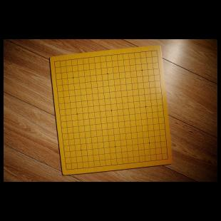 go_game_19x19_and_13x13_board_0_3cm_thick.jpg