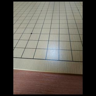 go_game_19x19_and_13x13_board_0_3cm_thick_photo_2.jpg