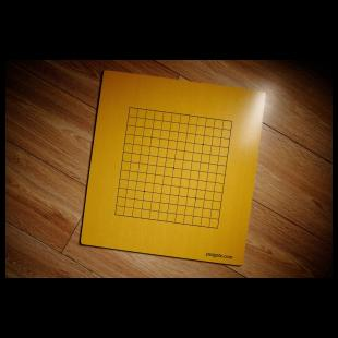 go_game_19x19_and_13x13_board_0_3cm_thick_reverse_side.jpg
