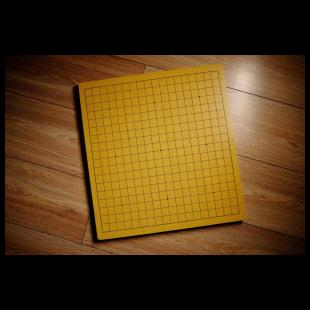 go_game_19x19_and_13x13_board_1_6cm_thick.jpg