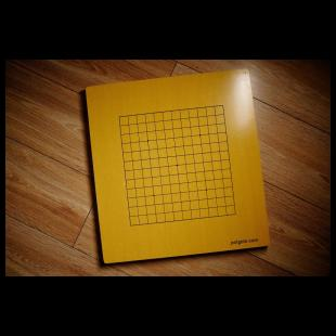 go_game_19x19_and_13x13_board_1_6cm_thick_reverse_side.jpg