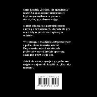 myslac_nie_zglupiejesz_problemy_zycia_i_smierci_dla_12_14_kyu_pl_tylna_okladka.png