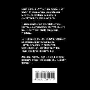 myslac_nie_zglupiejesz_problemy_zycia_i_smierci_dla_15_17_kyu_pl_tylna_okladka.png