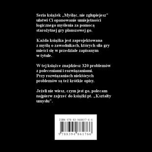 myslac_nie_zglupiejesz_problemy_zycia_i_smierci_dla_4_5_kyu_pl_tylna_okladka.png
