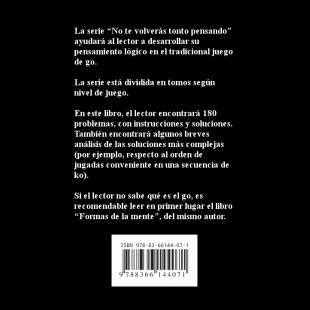 no_te_volveras_tonto_pensando_problemas_de_vida_y_muerte_para_18_20_kyu_es_contratapa.png