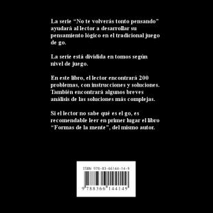 no_te_volveras_tonto_pensando_problemas_de_vida_y_muerte_para_3_kyu_es_contratapa.png