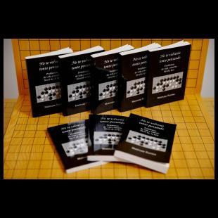 no_te_volveras_tonto_pensando_problemas_de_vida_y_muerte_toda_la_serie_8_libros.jpg