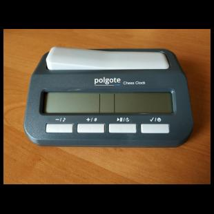 polgote_go_clock_photo_2.jpg