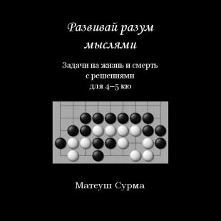 razvivay_razum_myslyami_zadachi_na_zhizn_i_smert_dlya_4_5_kyu_ru.png