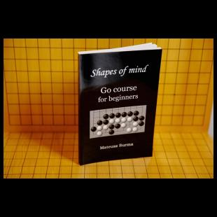 shapes_of_mind_go_course_for_beginners.jpg