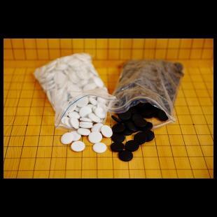 solid_ceramic_go_stones_single_convex.jpg