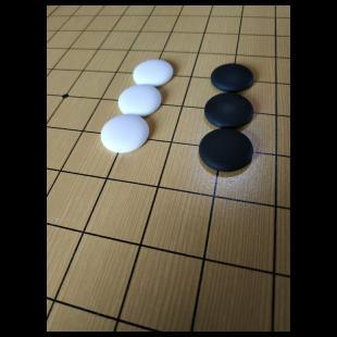 solid_ceramic_go_stones_single_convex_photo_3.jpg