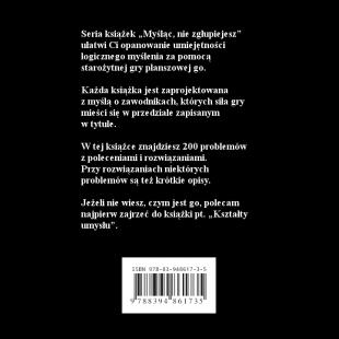 tylna_okladka_10-11_kyu.png