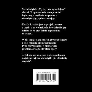 tylna_okladka_6-7_kyu.png