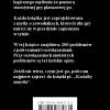 myslac_nie_zglupiejesz_problemy_zycia_i_smierci_dla_10_11_kyu_pl_tylna_okladka.png