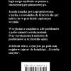 myslac_nie_zglupiejesz_problemy_zycia_i_smierci_dla_8_9_kyu_pl_tylna_okladka.png