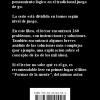 no_te_volveras_tonto_pensando_problemas_de_vida_y_muerte_para_12_14_kyu_es_contratapa.png