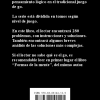 no_te_volveras_tonto_pensando_problemas_de_vida_y_muerte_para_6_7_kyu_es_contratapa.png