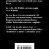 no_te_volveras_tonto_pensando_problemas_de_vida_y_muerte_para_8_9_kyu_es_contratapa.png