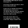 you_wont_get_dumber_while_thinking_life_death_go_problems_for_12_14_kyu_en_back_cover.png