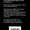 you_wont_get_dumber_while_thinking_life_death_go_problems_for_15_17_kyu_en_back_cover.png