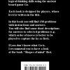 you_wont_get_dumber_while_thinking_life_death_go_problems_for_18_20_kyu_en_back_cover.png