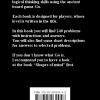 you_wont_get_dumber_while_thinking_life_death_go_problems_for_8_9_kyu_en_back_cover.png